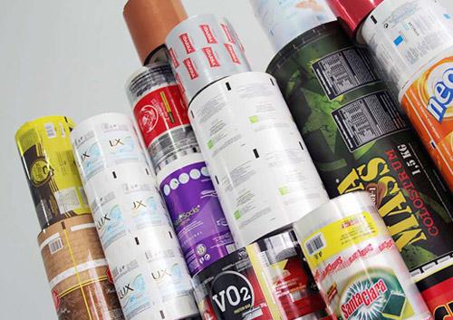 bobinas embalagens flexiveis laminadas