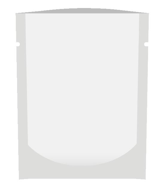 embalagem flexivel em folha