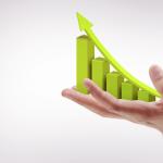http://gravapac.com.br/quer-aumentar-as-vendas-do-seu-produto/
