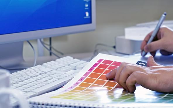 http://gravapac.com.br/criacao-e-design-de-embalagens-flexiveis/