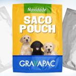 Saco Pouch