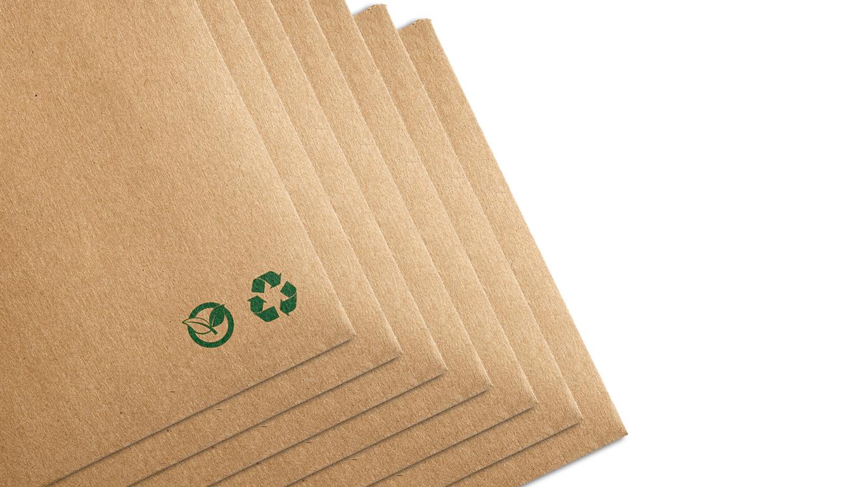 Embalagem Flexível Sustentável